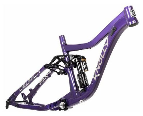 DELIRIUM-FRAME-PURPLE-CHROME