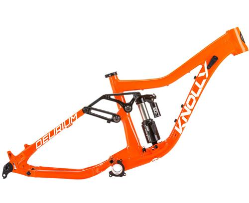 Delirium-Frame-Orange-White-1.jpg