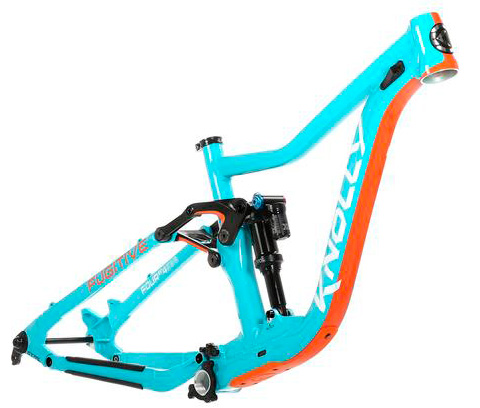Knolly-Bikes-Fugitive-Lt-Frame-Le-Mans-Blue