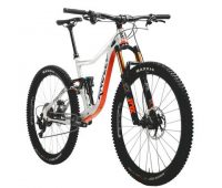 Knolly-Bikes-Fugitive-Lt-Sl-Build-Kit